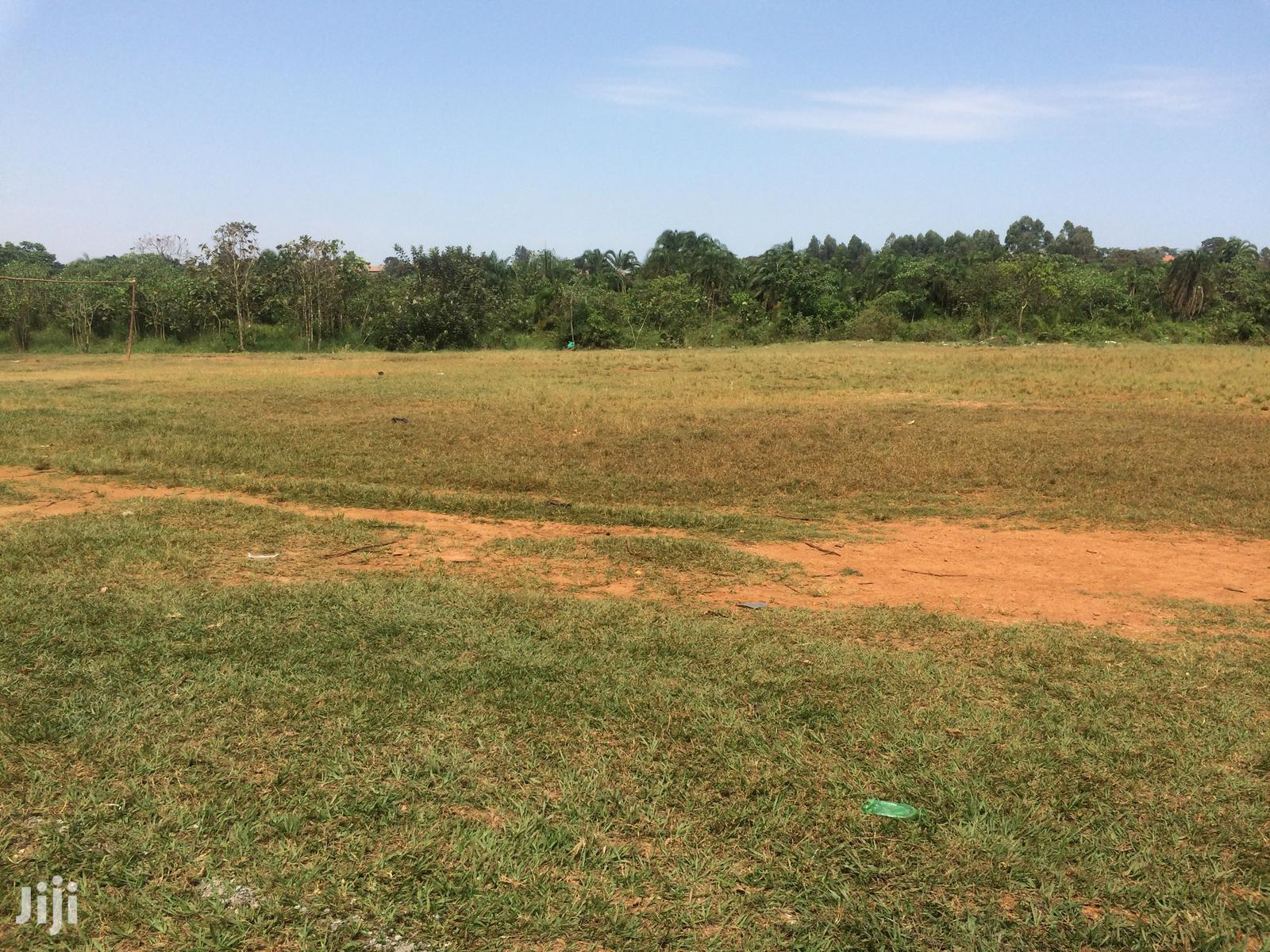 Block 62 Plot 540 | Land & Plots for Rent for sale in Wakiso, Central Region, Uganda