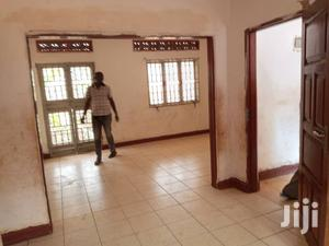 Very Fancy Home In Well Fence On Quicksale In Namasuba Ndeje | Houses & Apartments For Sale for sale in Central Region, Kampala