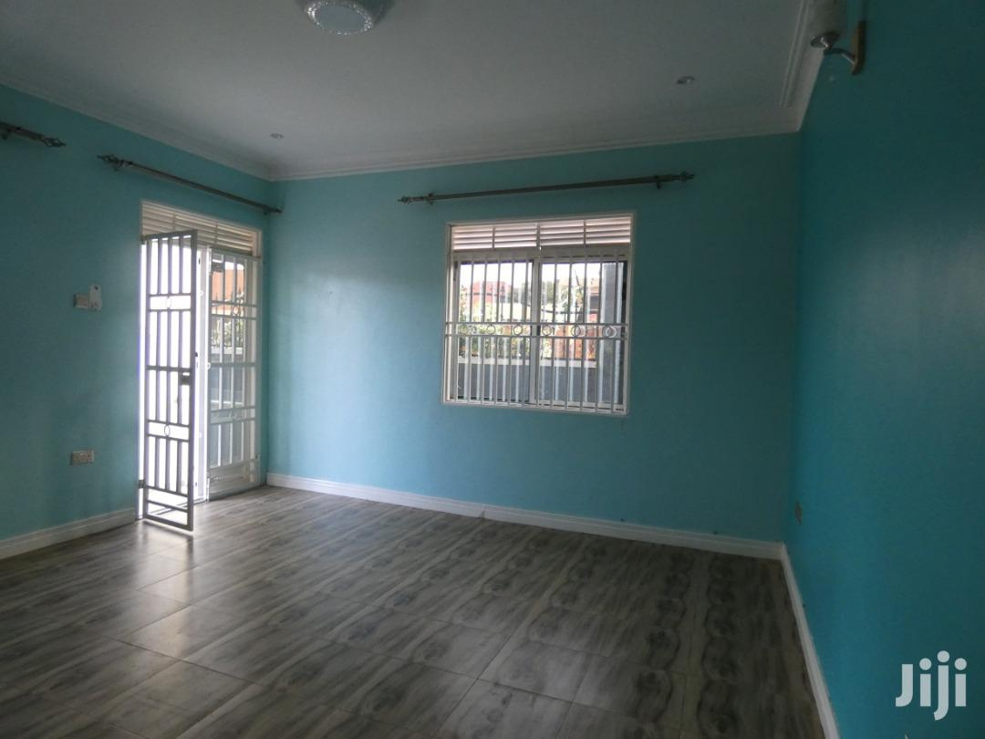 One Bedroom House For Rent In Najjera 1 | Houses & Apartments For Rent for sale in Kampala, Central Region, Uganda