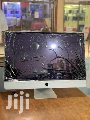 New Desktop Computer Apple iMac 32GB Intel Core i5 SSHD (Hybrid) 2T   Laptops & Computers for sale in Central Region, Kampala