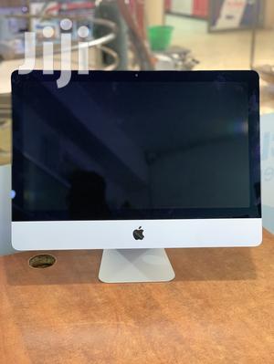 New Desktop Computer Apple iMac 16GB Intel Core i5 SSHD (Hybrid) 1T   Laptops & Computers for sale in Central Region, Kampala