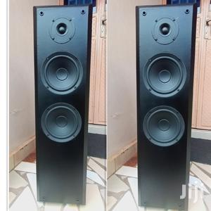 Eltax Mega Base Speakers 220w | Audio & Music Equipment for sale in Central Region, Kampala