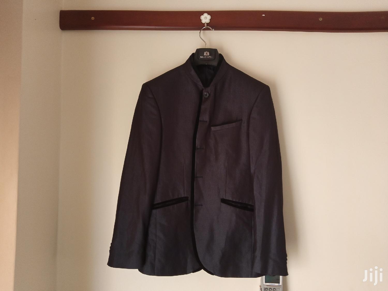 Quality Blazer   Clothing for sale in Kampala, Central Region, Uganda