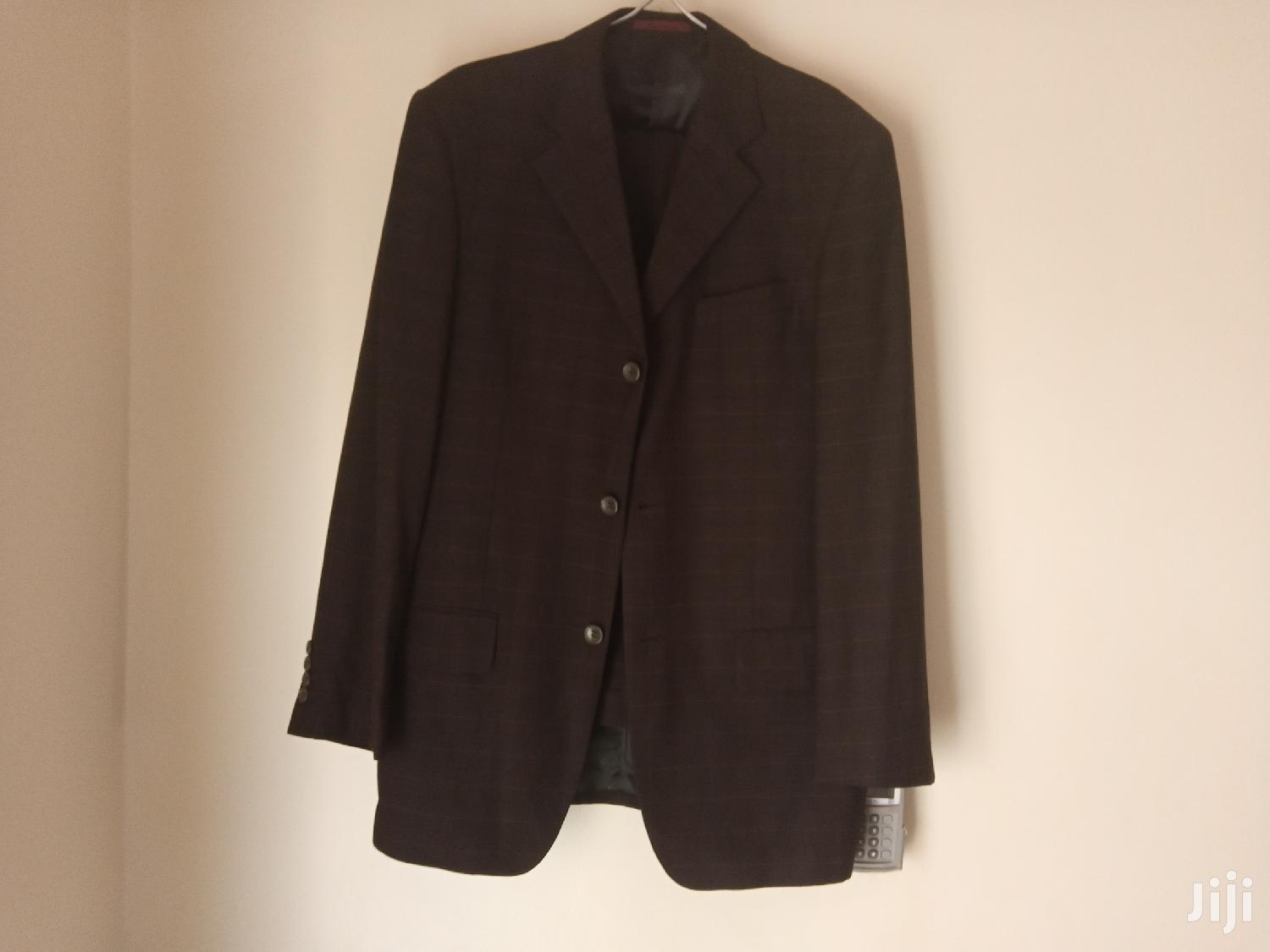 Quality Suit | Clothing for sale in Kampala, Central Region, Uganda