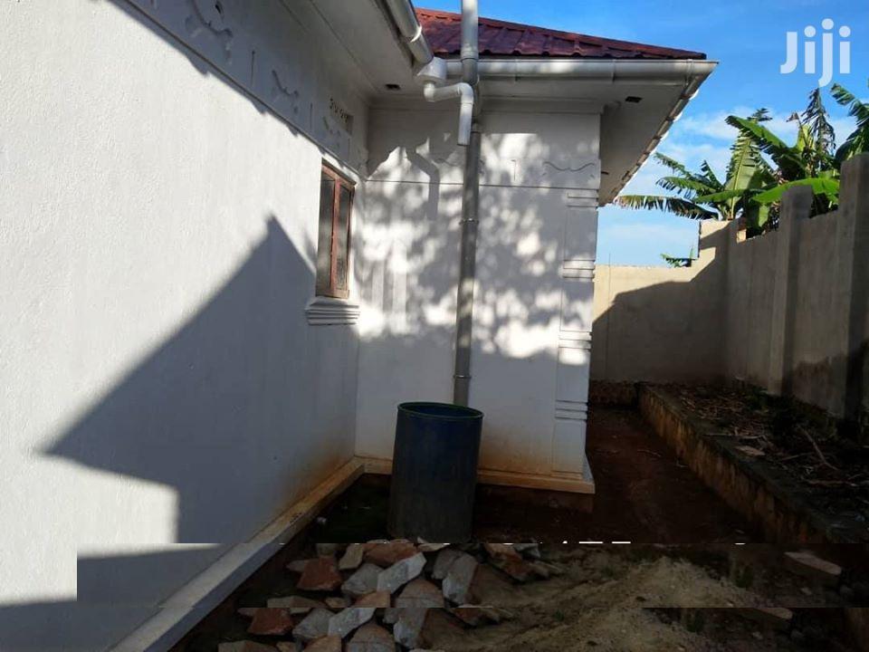 3 Bedroom House In Mattuga Kavule Zion Estate For Sale | Houses & Apartments For Sale for sale in Kampala, Central Region, Uganda