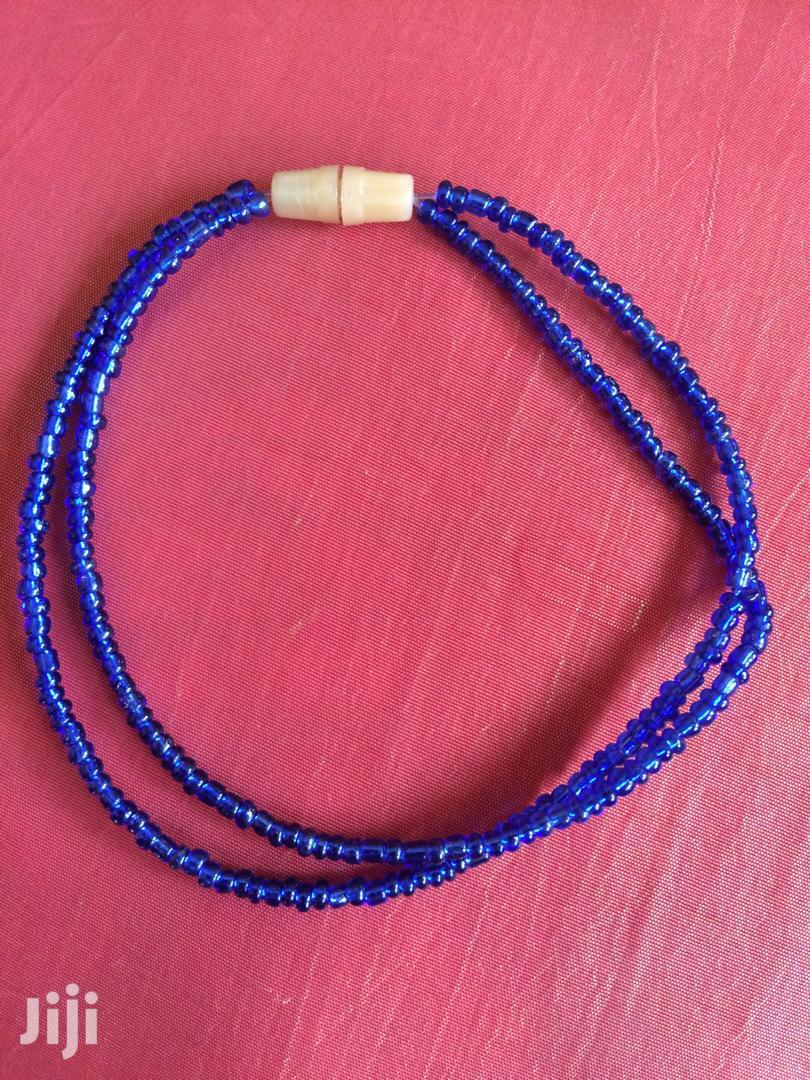 Anklets and Waist Beads | Jewelry for sale in Kampala, Central Region, Uganda