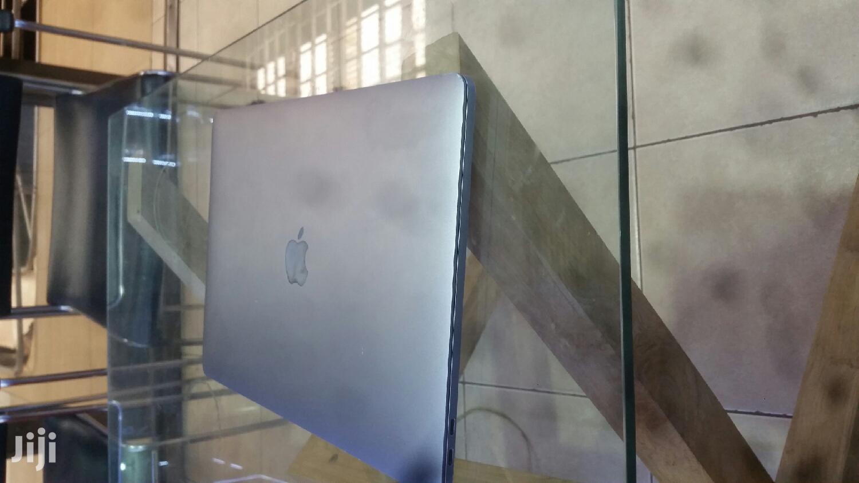 New Laptop Apple MacBook Pro 8GB Intel Core i5 SSD 128GB | Laptops & Computers for sale in Wakiso, Central Region, Uganda