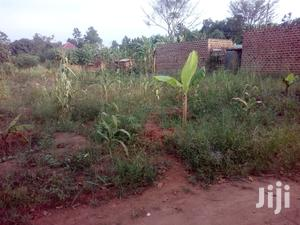 50*40ft Plots of Land for Quick Cheap Sale | Land & Plots For Sale for sale in Central Region, Mukono