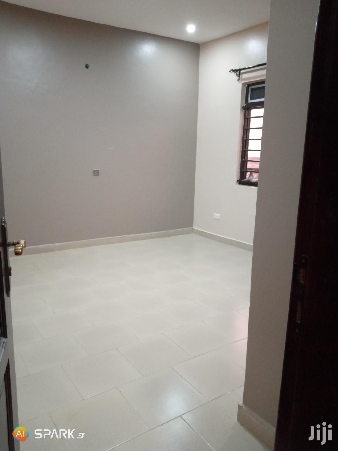 Double Rooms for Rent in Kireka-Namugongo Rd. | Houses & Apartments For Rent for sale in Wakiso, Central Region, Uganda