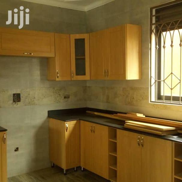 Five Bedrooms Flat In Naalya Town For Sale | Houses & Apartments For Sale for sale in Kampala, Central Region, Uganda