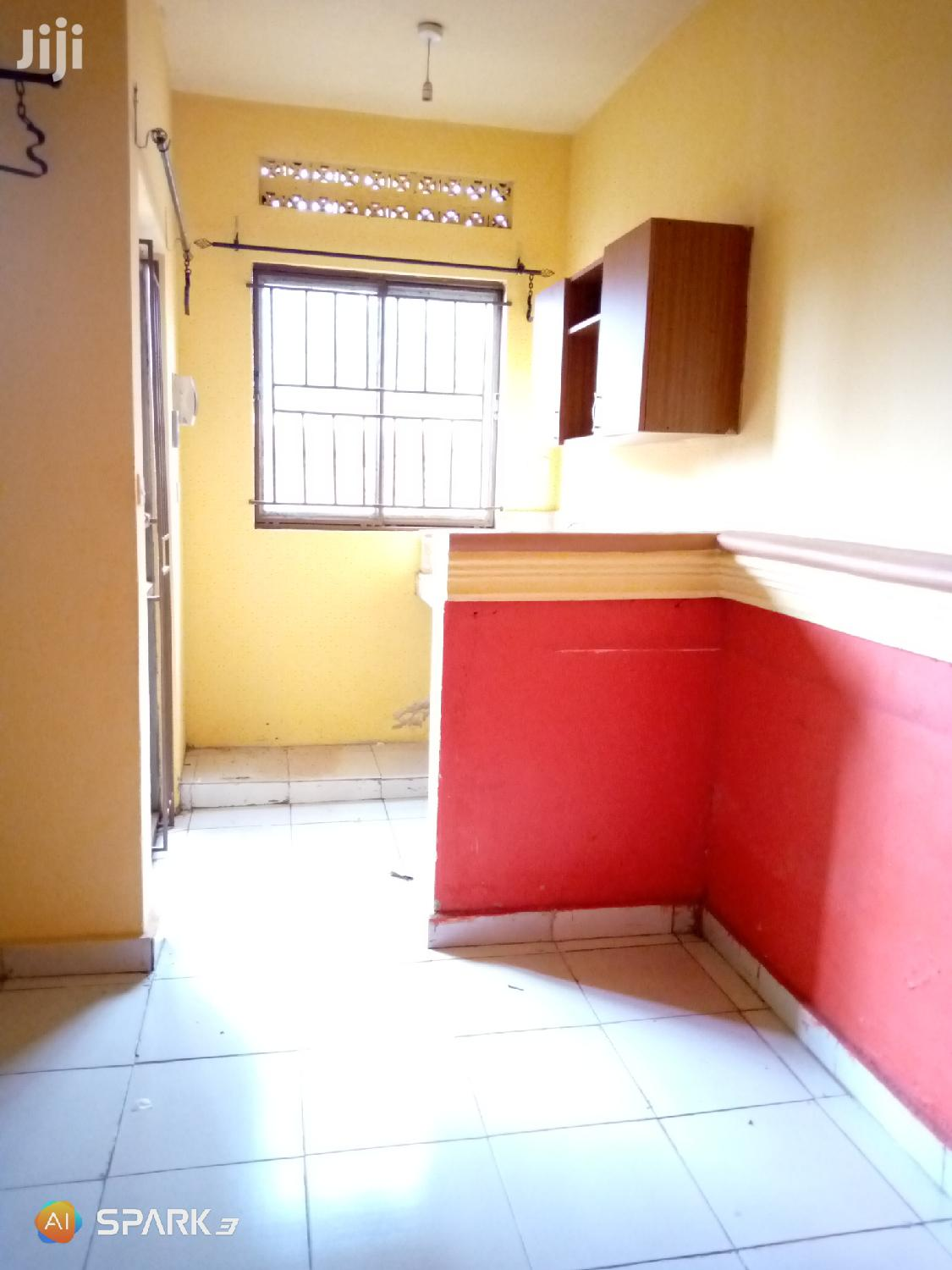 Single Bedroom for Rent in Ntinda | Houses & Apartments For Rent for sale in Kampala, Central Region, Uganda