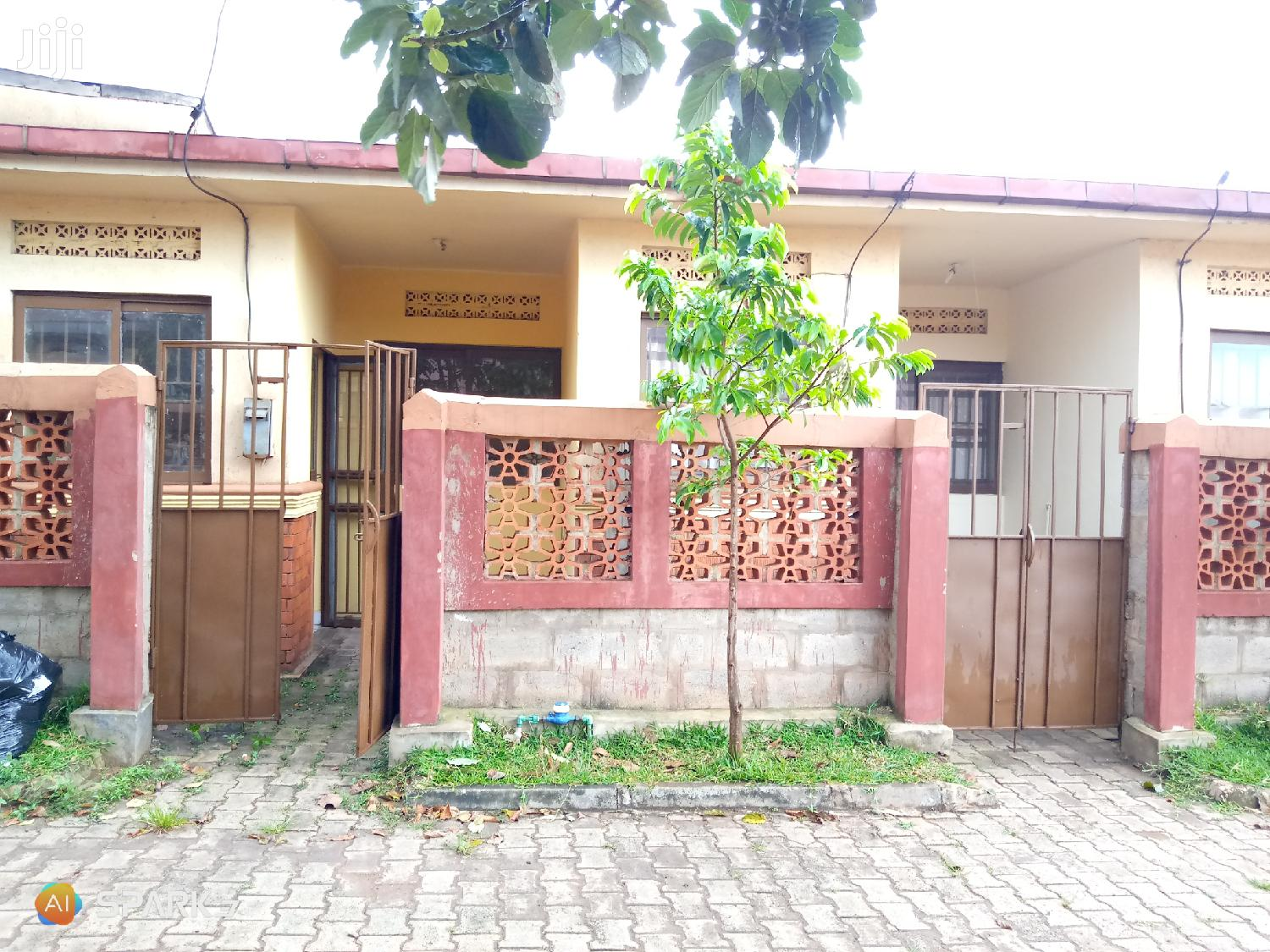 Single Bedroom for Rent in Ntinda