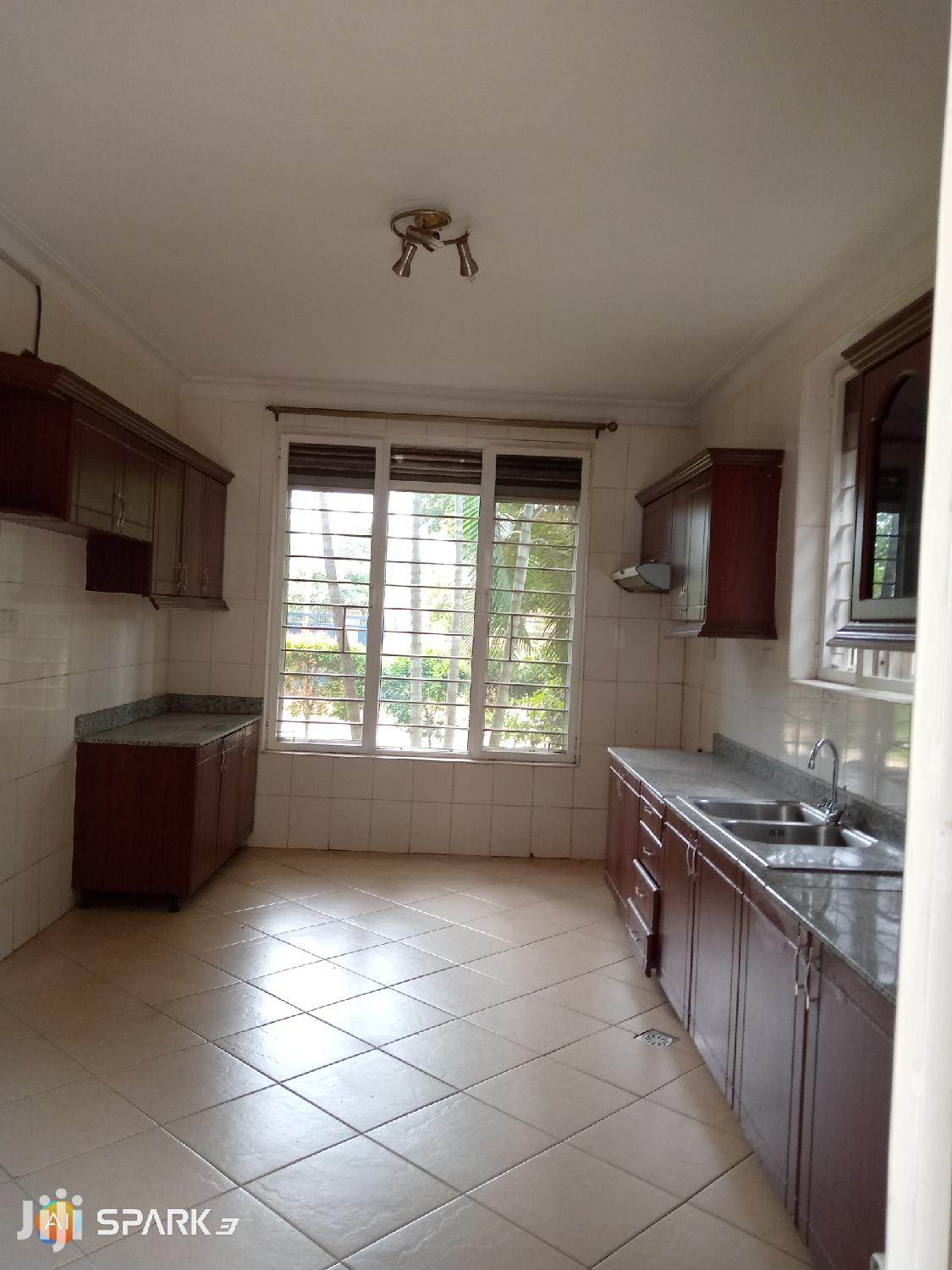 Ntinda Four Bedroom House For Rent | Houses & Apartments For Rent for sale in Kampala, Central Region, Uganda
