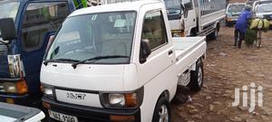 Toyota Hijet 2000   Trucks & Trailers for sale in Central Region, Kampala