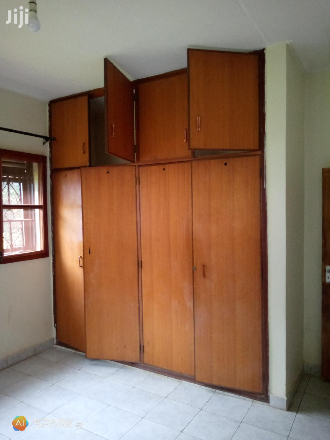 Ntinda Three Bedrooms for Rent | Houses & Apartments For Rent for sale in Kampala, Central Region, Uganda
