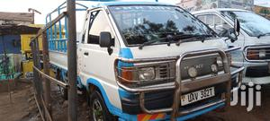 Toyota Townace 1998 | Trucks & Trailers for sale in Central Region, Kampala