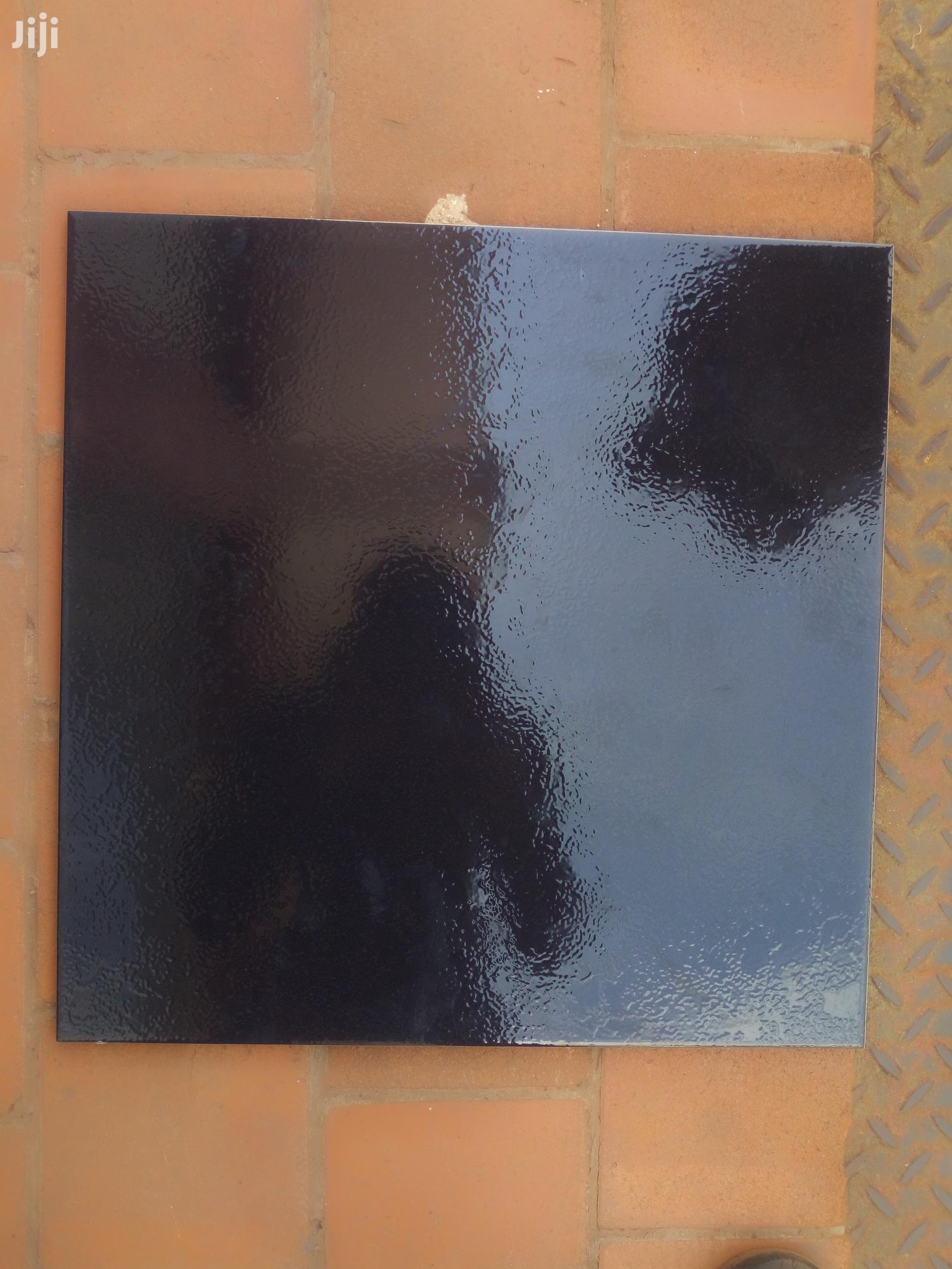 Archive: Black And White Spain Floor Tiles