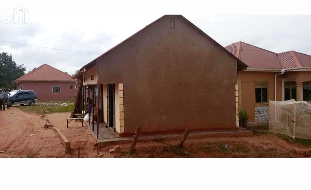 Shops In Kasangati Town For Sale | Commercial Property For Sale for sale in Kampala, Central Region, Uganda