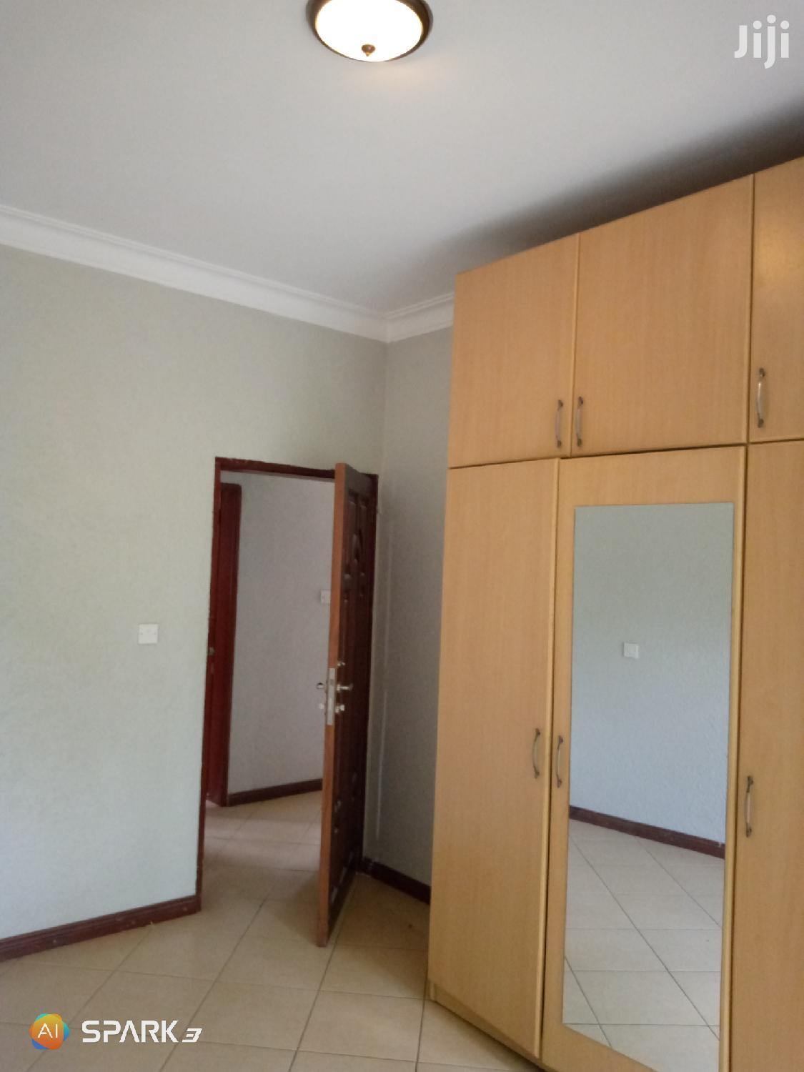 Executive Three Bedrooms Standalone House for Rent in Ntinda   Houses & Apartments For Rent for sale in Kampala, Central Region, Uganda