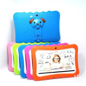 Kids Tablet | Toys for sale in Central Region, Kampala