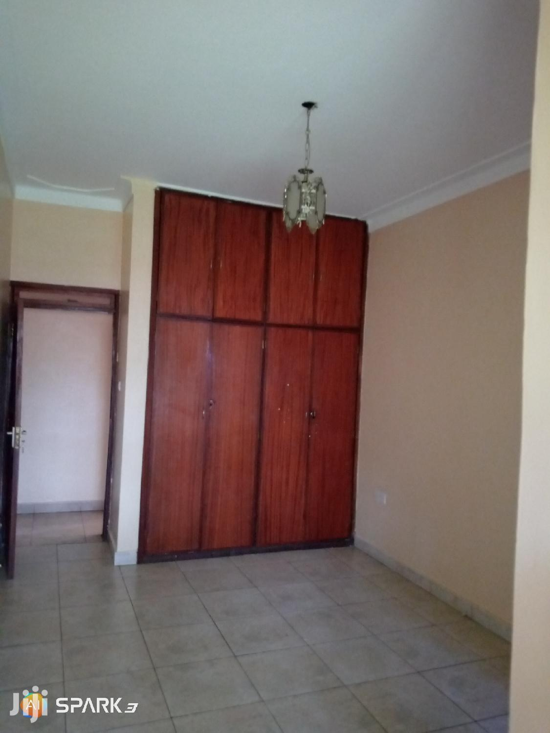 Four Bedroom Standalone House For Rent In Ntinda | Houses & Apartments For Rent for sale in Kampala, Central Region, Uganda