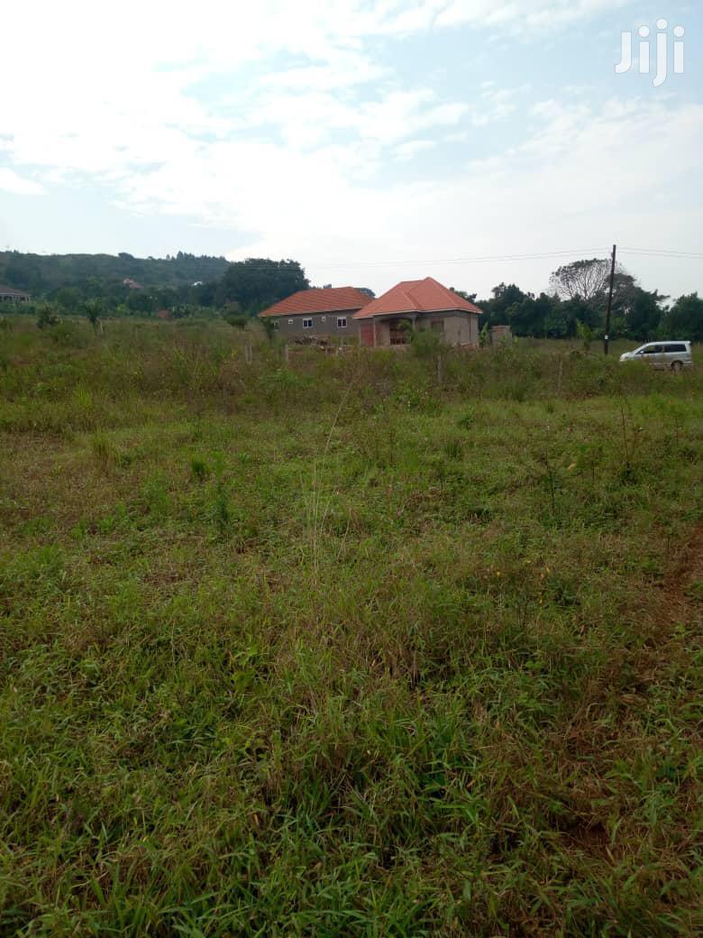 Plots for Sale   Land & Plots For Sale for sale in Wakiso, Central Region, Uganda