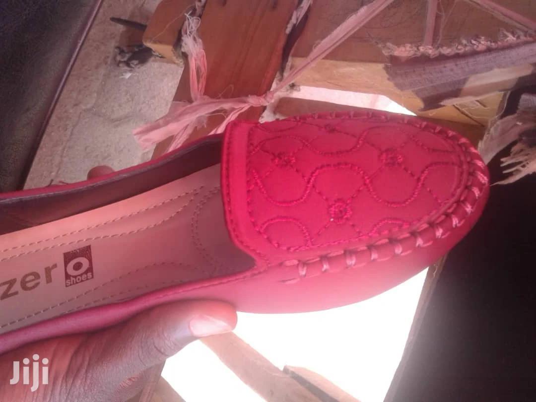Shoes No Sale   Shoes for sale in Kampala, Central Region, Uganda