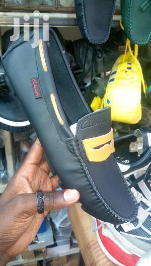 Men Mocusins | Shoes for sale in Central Region, Kampala
