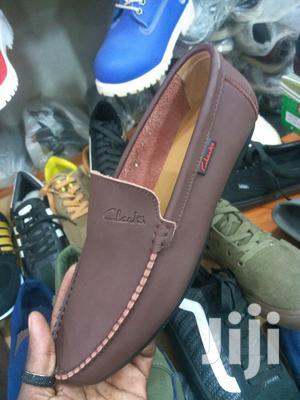 Men Clarks Shoes | Shoes for sale in Central Region, Kampala
