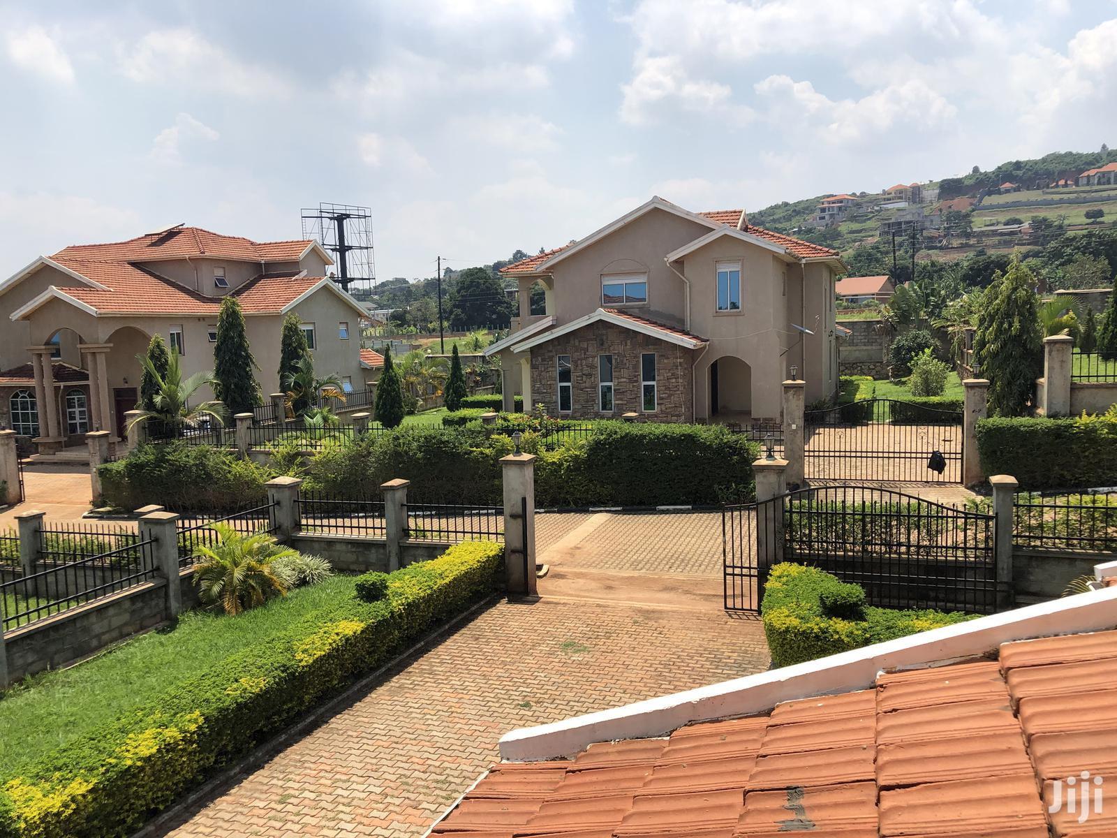 Mirembe Villas on Entebbe Road Homes on Sell | Houses & Apartments For Sale for sale in Kampala, Central Region, Uganda