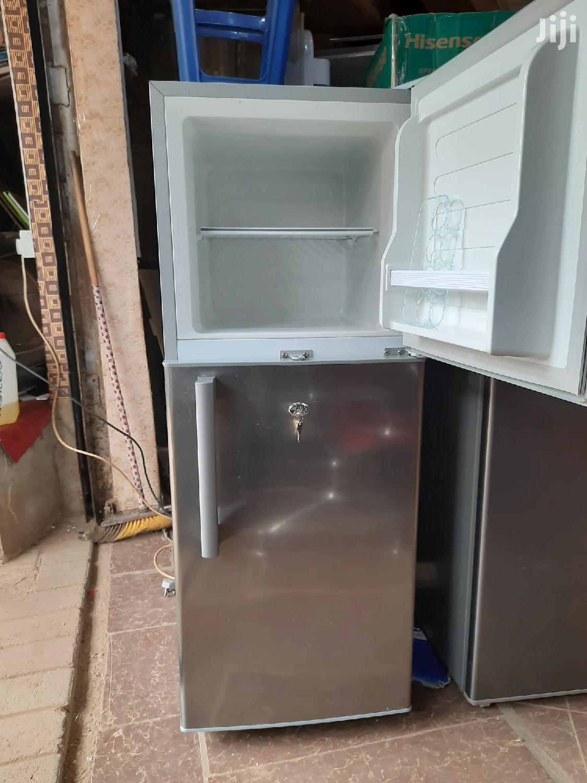 Adh 138L Refrigerator | Kitchen Appliances for sale in Kampala, Central Region, Uganda