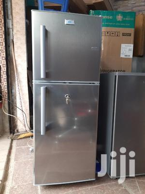 Adh 138L Fridge | Kitchen Appliances for sale in Central Region, Kampala
