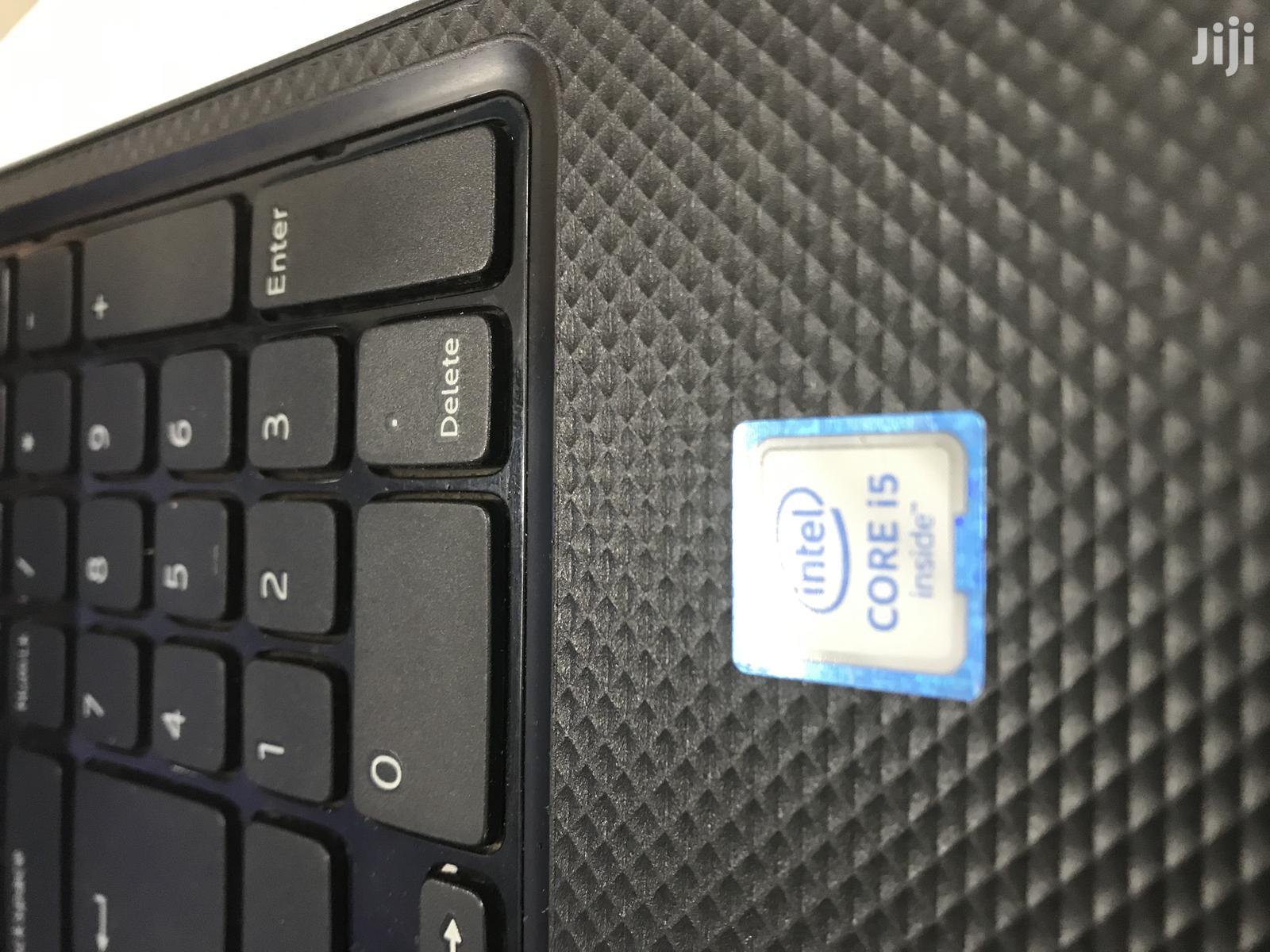 Laptop Dell Inspiron 14 4GB Intel Core I5 HDD 500GB