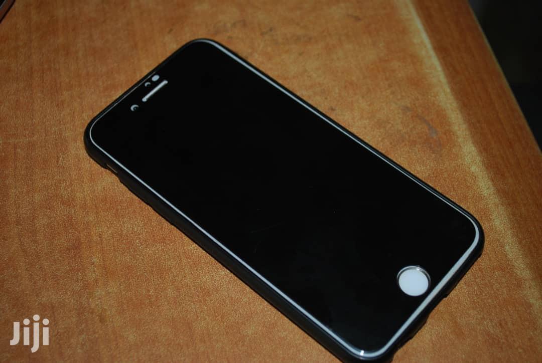 Apple iPhone 6 16 GB Silver | Mobile Phones for sale in Mbarara, Western Region, Uganda