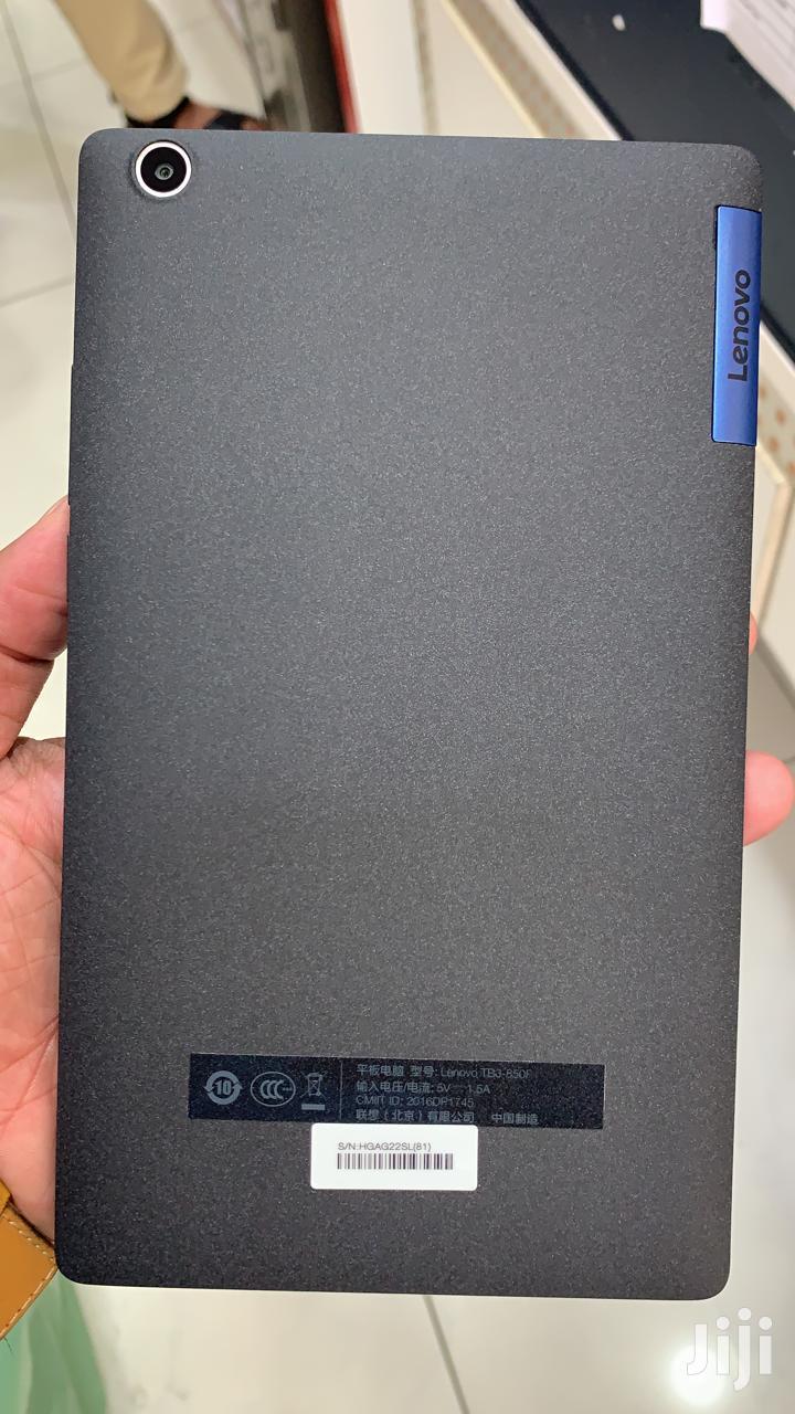 New Lenovo Yoga Tablet 8 16 GB