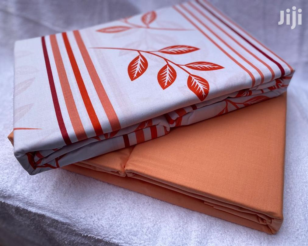 6 by 6/ 5 by 6 Mix and Match Bed Sheets | Home Accessories for sale in Kampala, Central Region, Uganda