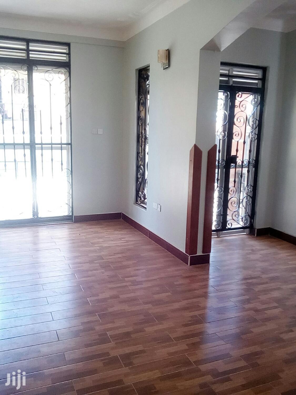 6 Bedroom Apartment in Najjera for Sale | Houses & Apartments For Sale for sale in Kampala, Central Region, Uganda