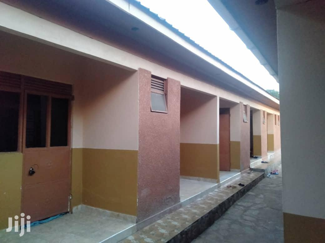 11 Double Units Self Contained In Bweya Entebbe For Sale | Houses & Apartments For Sale for sale in Kampala, Central Region, Uganda
