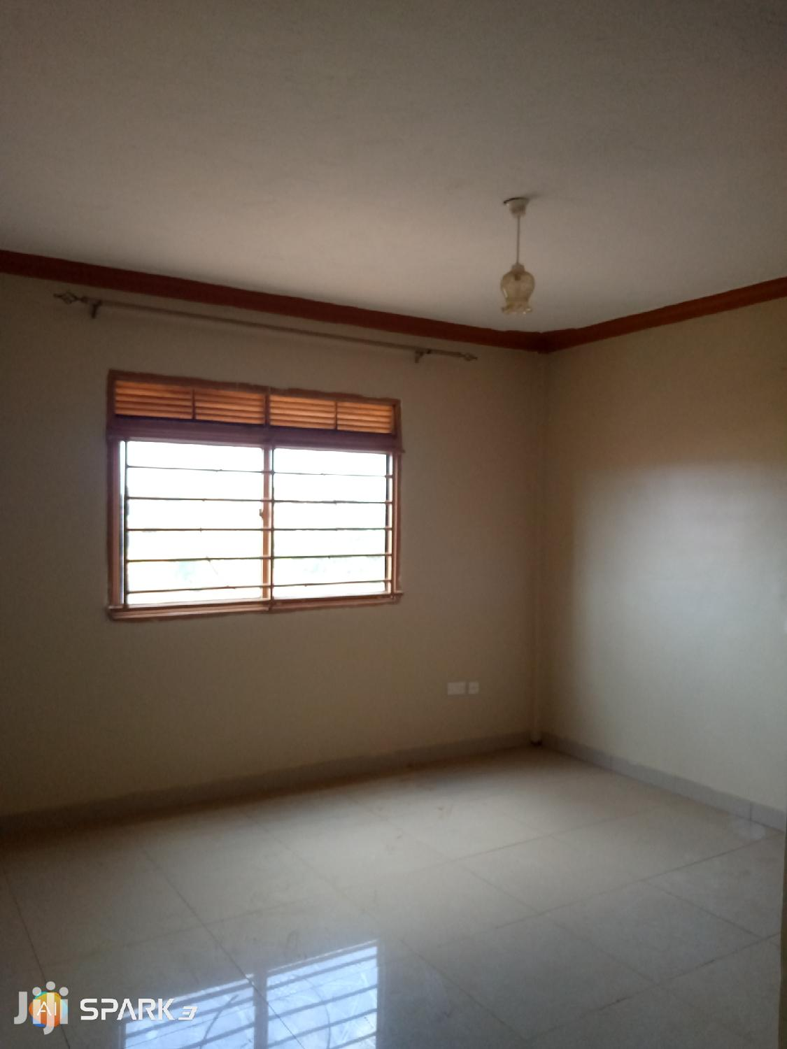 Archive: Four Bedrooms for Rent in Kireka Namugongo Rd