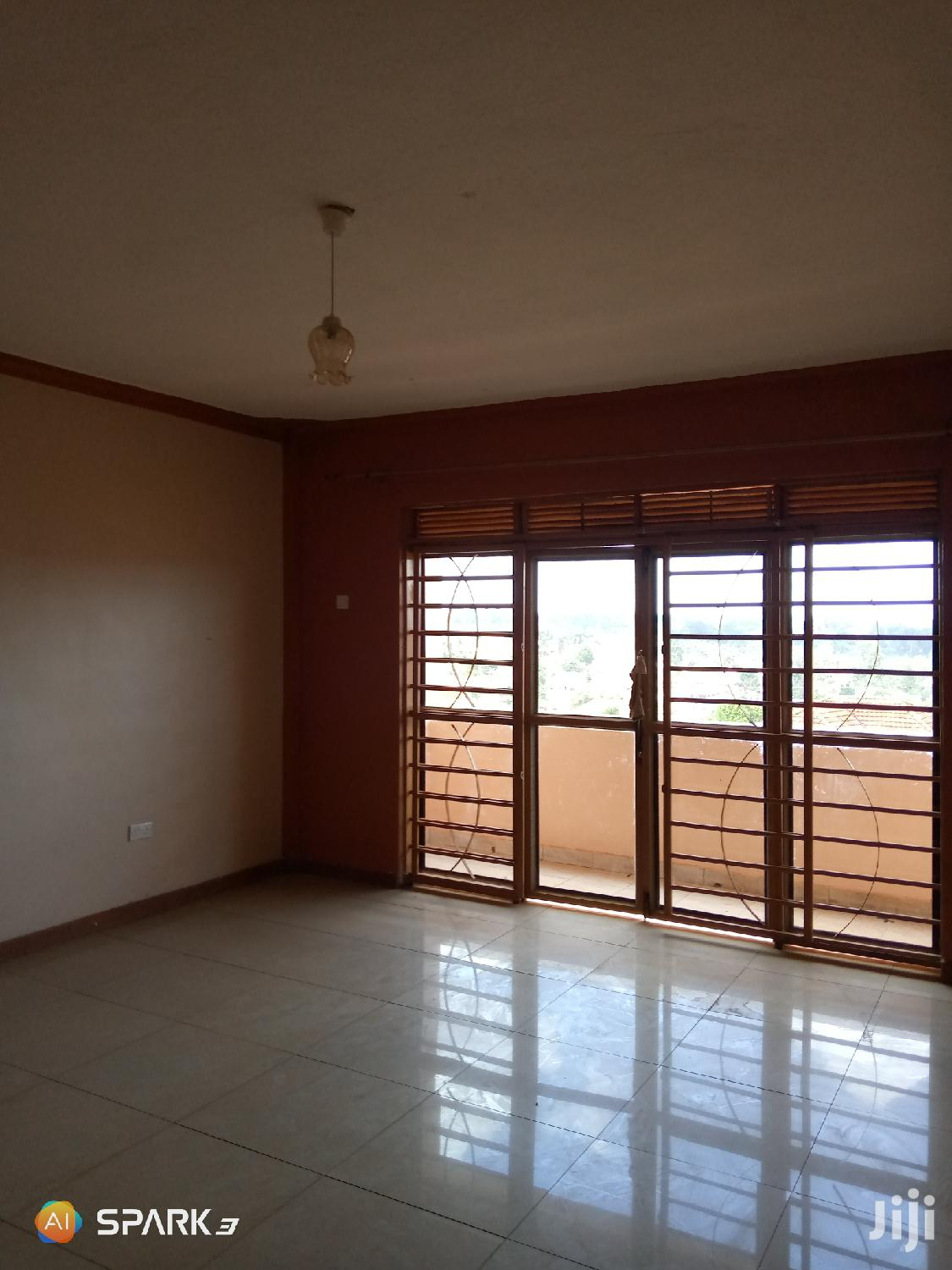 Four Bedrooms for Rent in Kireka Namugongo Rd | Houses & Apartments For Rent for sale in Wakiso, Central Region, Uganda