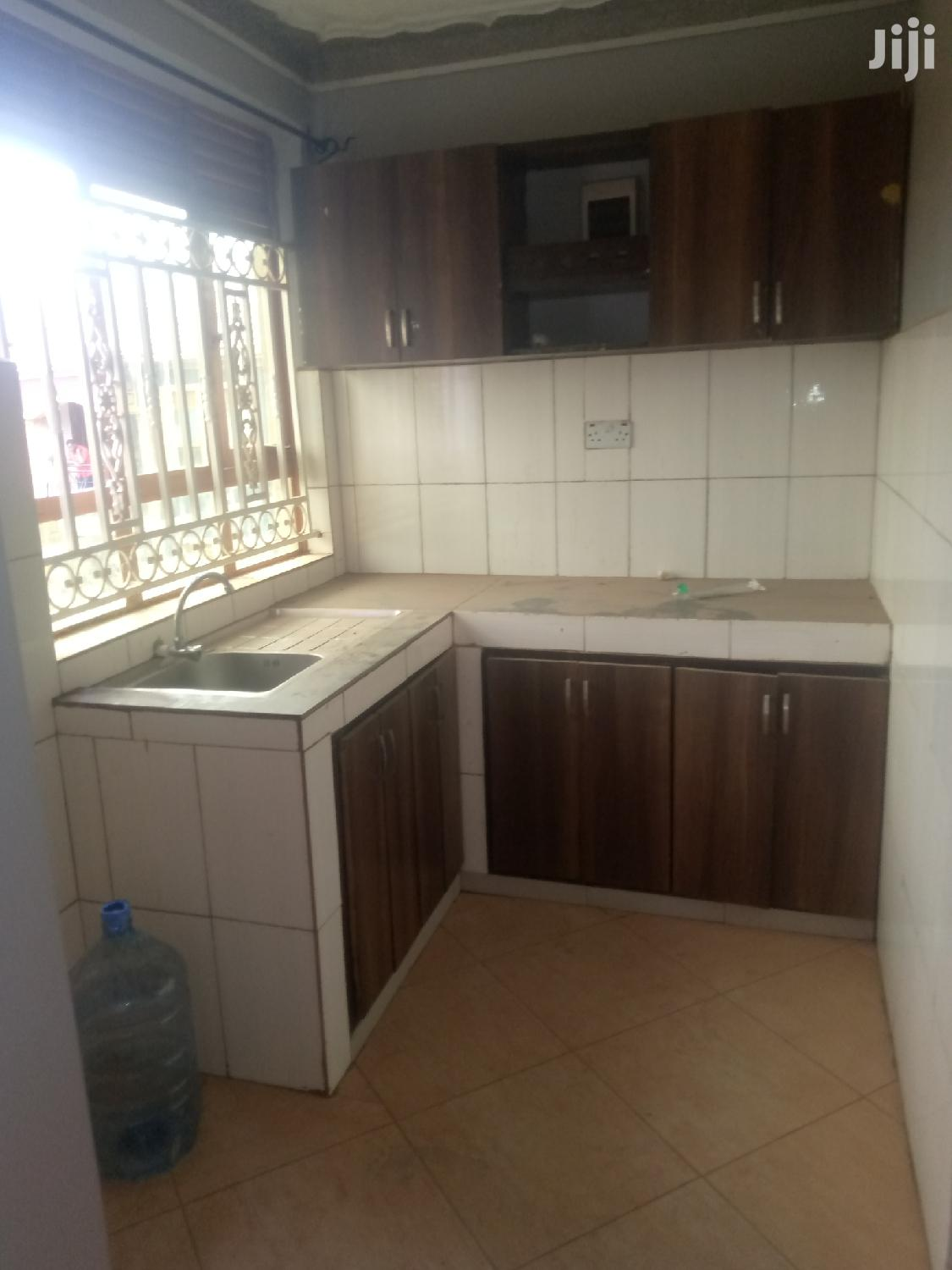 Archive: Two Bedroom House For Rent In Kyaliwajjala