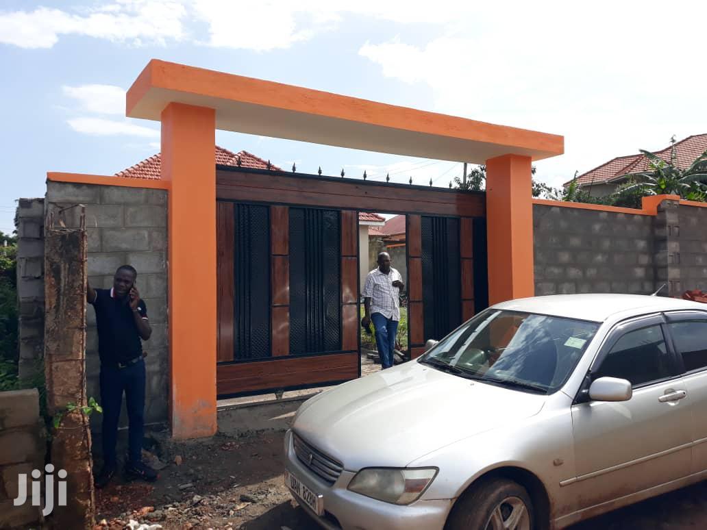 3 Bedroom House For Sale In Garuga | Houses & Apartments For Sale for sale in Kampala, Central Region, Uganda