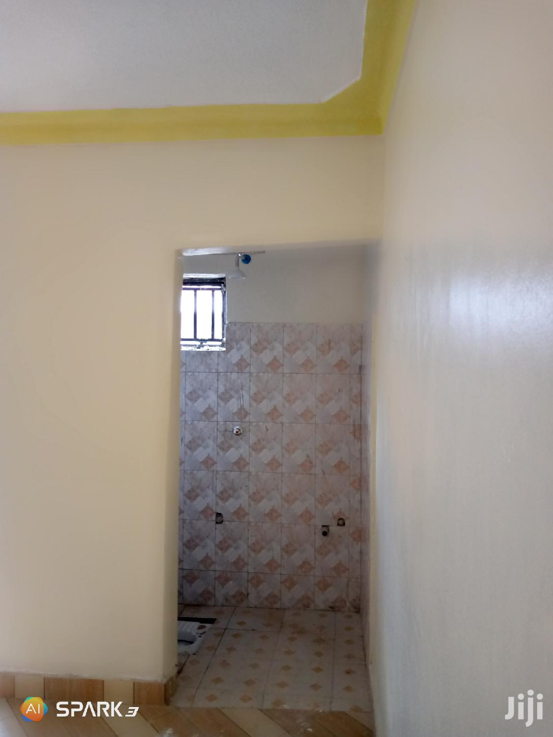 Brandnew Single Room for Rent in Bweyogerere | Houses & Apartments For Rent for sale in Wakiso, Central Region, Uganda