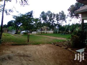 Good Plots and Many Acres of Land for Sale | Land & Plots For Sale for sale in Eastern Region, Iganga