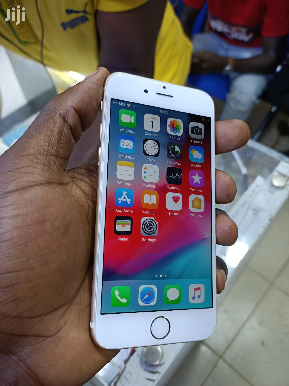 Apple iPhone 6 64 GB Gold | Mobile Phones for sale in Kampala, Central Region, Uganda