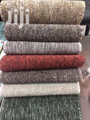 Carpets ( Wall to Wall Carpets )   Home Accessories for sale in Central Region, Kampala