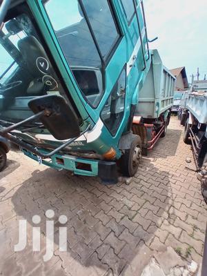 Fuso Fighter | Trucks & Trailers for sale in Central Region, Kampala
