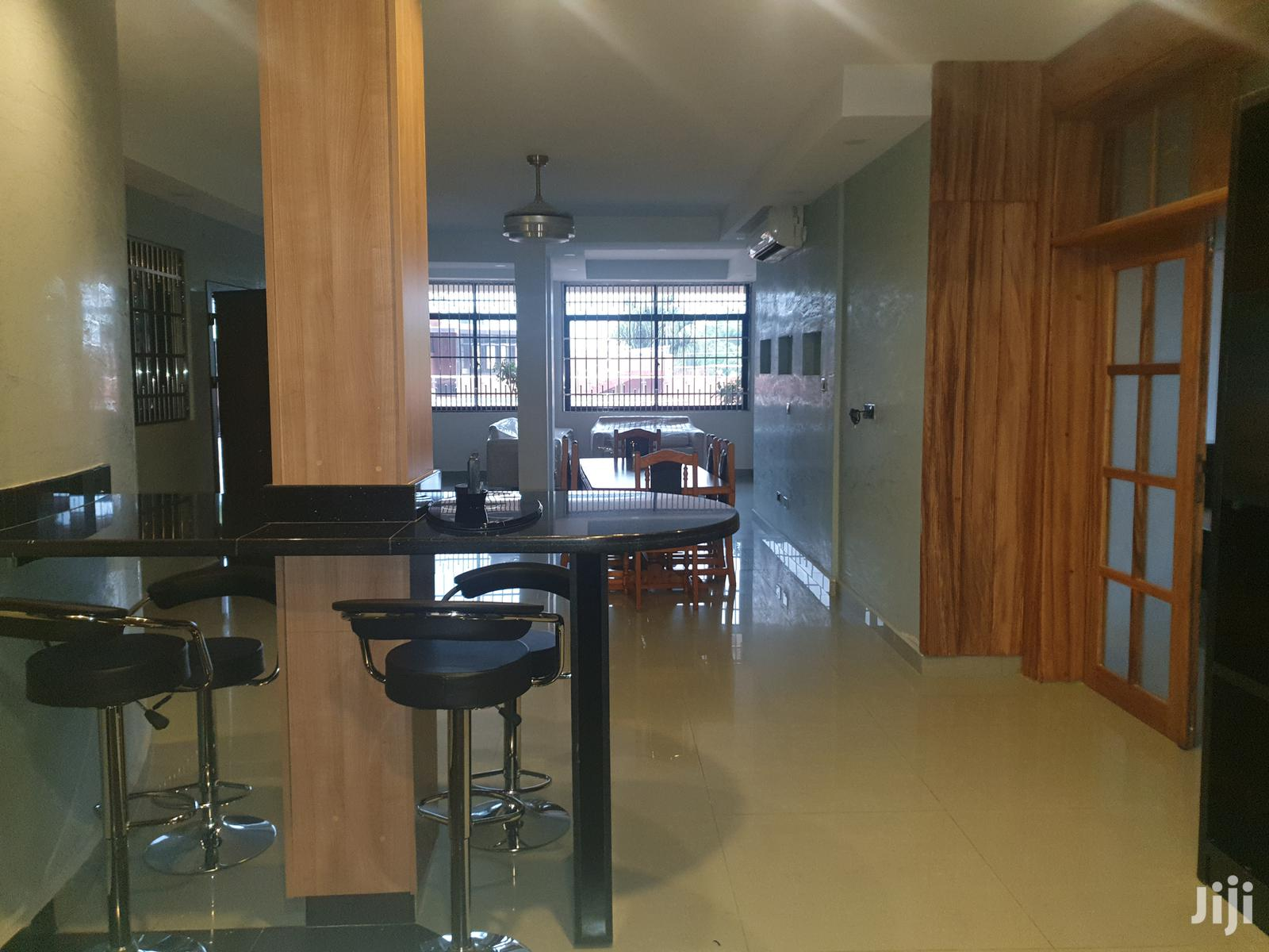 Luxury Furnished Apartments For Rent | Houses & Apartments For Rent for sale in Kampala, Central Region, Uganda