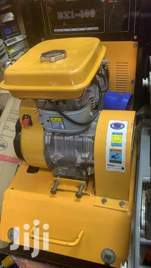 Plate Compactor   Electrical Equipment for sale in Central Region, Kampala