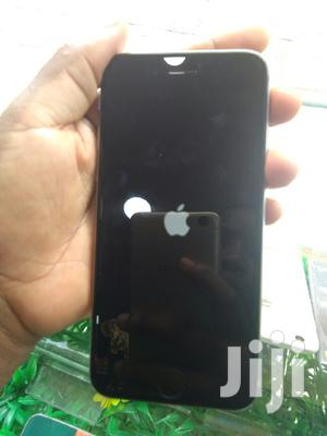 New Apple iPhone 6 32 GB Gray | Mobile Phones for sale in Central Region, Kampala
